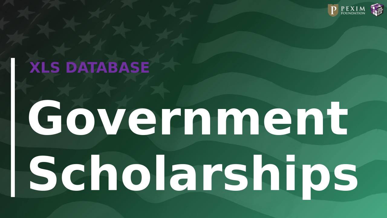 baza_stipendija_vladine_baza